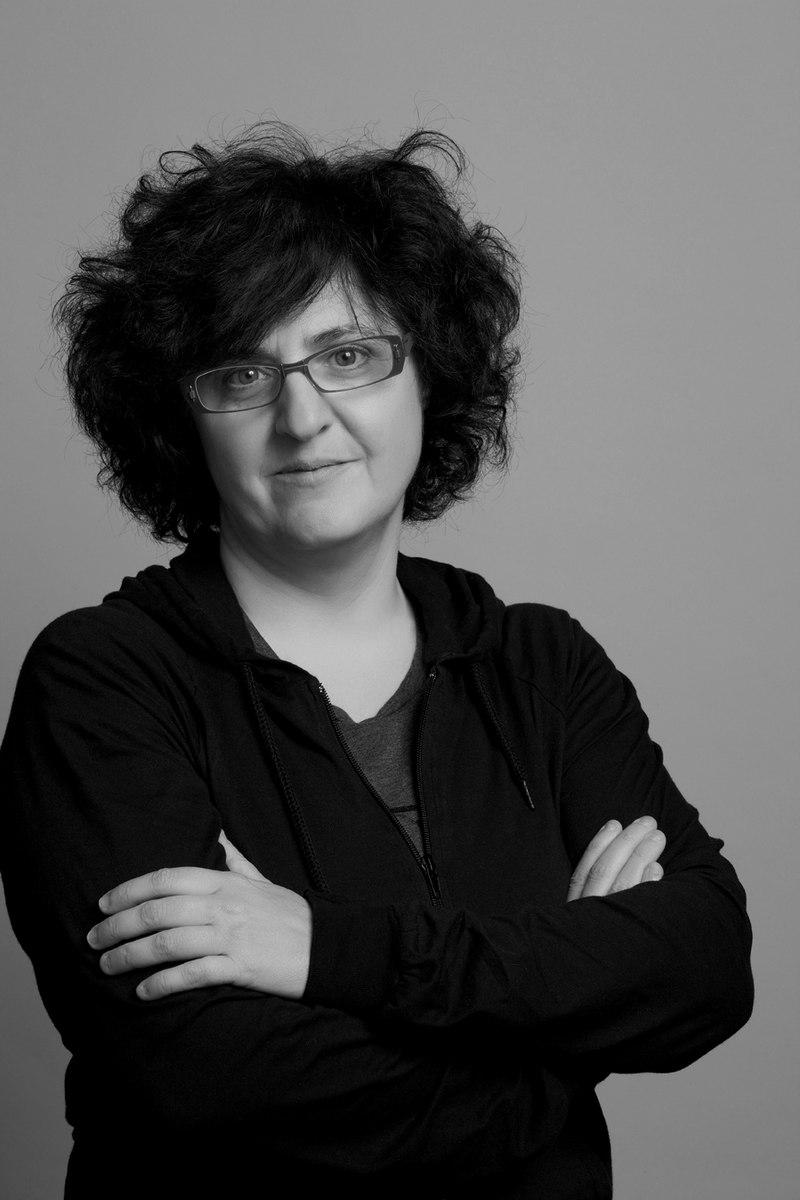 Agnès Boury - Une vie de pianiste