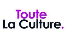 LOGO-Toute la culture