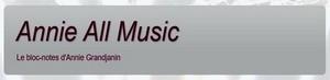 Logo-Annie-all-music