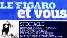 Logo-Article Figaro
