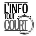 Logo-Info Tout Court