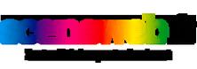 Logo-ScèneWeb