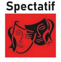 Logo-Spectatif