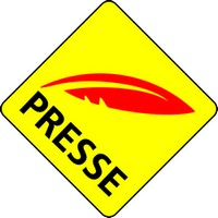 PRESSE-LOGO