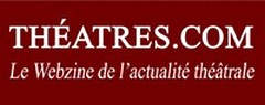 Logo-Théâtres.com